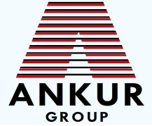 ANKUR GROUP