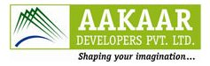 Aakaar Developers
