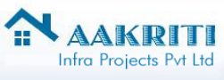 Aakriti Infra Projects Pvt