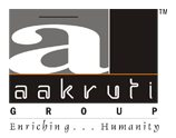 Aakruti Group