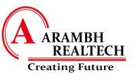 Aarambh Realtech
