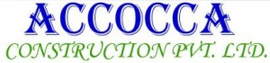 Accocca Construction PvtLtd
