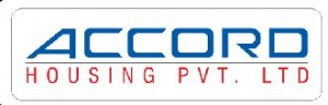 Accord Housing (P) Ltd