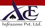 Ace Infrazone