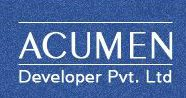 Acumen Developers