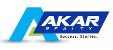 Akar Realty