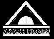 Akash Homes