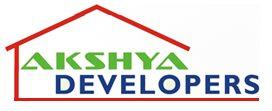 Akshya Developers