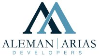 Aleman Arias Developers