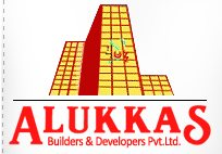 Alukkas Builders Thrissur