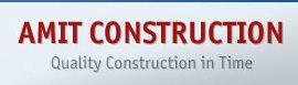Amit Construction