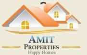 Amit Properties