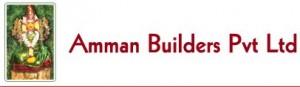 Amman builders