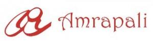 Amrapali Infra-Con