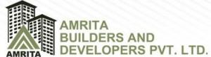 Amrita Builders