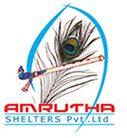 Amrutha Shelters PvtLtd