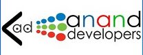 Anand Developers