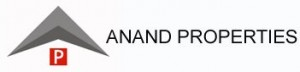 Anand Properties Pune