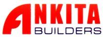 Ankita Builders