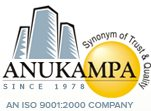 Anukampa Group