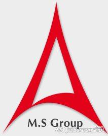 Anupam Foundations