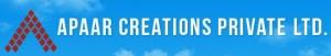 Apaar Creations