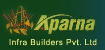 Aparna Builders