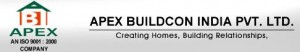 Apex Buildcon India