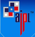 ApolloConstructions Company