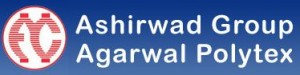Ashirwad Group