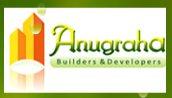 Auraga Builders