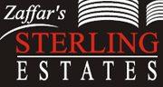 Sterling Estates