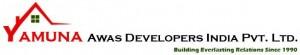 Yamuna Awaas Developers