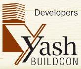 Yash Developers India