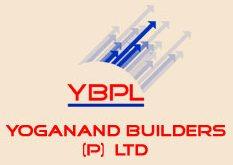 Yoganand Builders