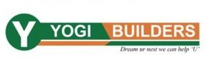Yogi Builders