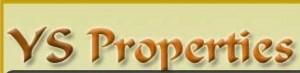 Ys Properties