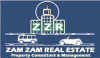 Zam Zam Builders