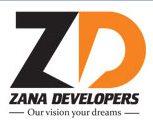 Zana Developers