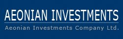 AEONIAN INVESTMENTS Co Ltd