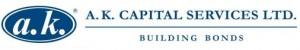 AK Capital Services Ltd