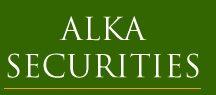 Alka Securities