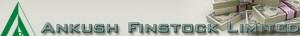 Ankush Finstock Limited