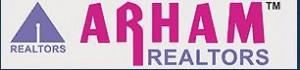 Arham Realtors