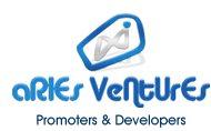 Aries Ventures