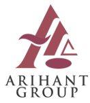Arihant Buildcon