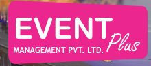 Event Management Conference