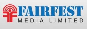 Fairfest – A leading