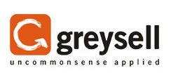 GreysellAdvertising Agency Mumbai