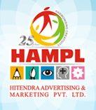 Hitendra Advertising